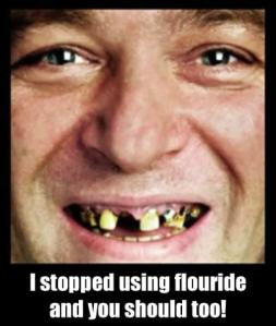 i-stopped-using-flouride-and-you-should-too
