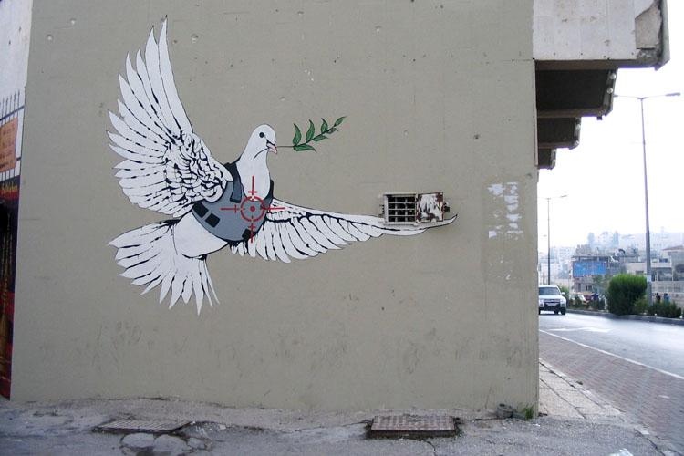 war-against-peace.jpg